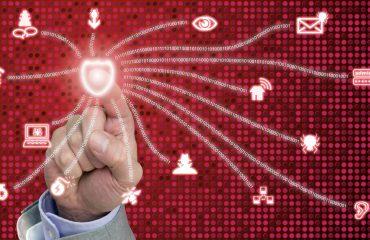 4 consigli utili per gli studenti universitari in tema di Cybersecurity