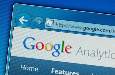 Google Analytics 4: l'evoluzione dell'Universal Analytics