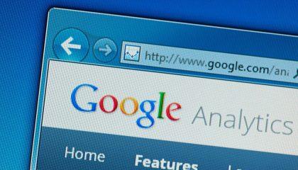 Google Analytics 4: l'evoluzione dell'Universal Analytics