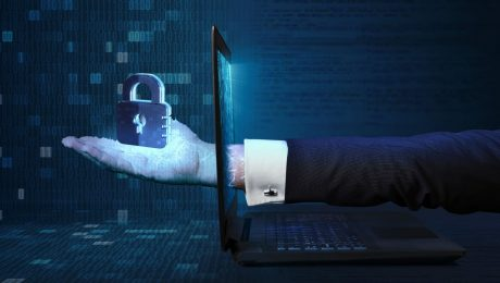 In Azienda o nel Cloud proteggi i tuoi Dati senza paura!