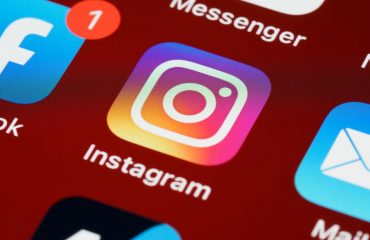 Come evitare le truffe su Instagram