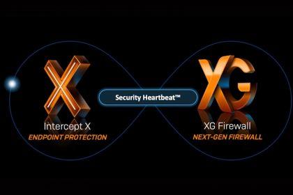 Intercept X e XG Firewall: l'unione fa la forza!