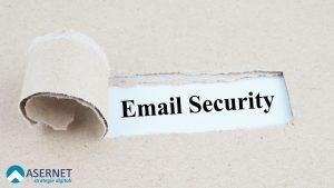 Email security: cosa non abbiamo imparato dopo un anno di pandemia