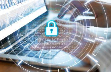 Sophos XG Firewall: protezione avanzata per Scuole ed Università
