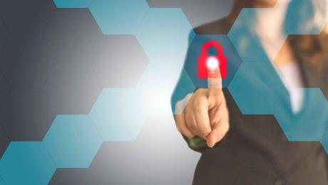 Proteggi i Dati e la Privacy dei tuoi Pazienti con Sophos