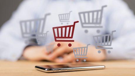 Dal negozio fisico all'E-commerce: amplia la tua clientela!