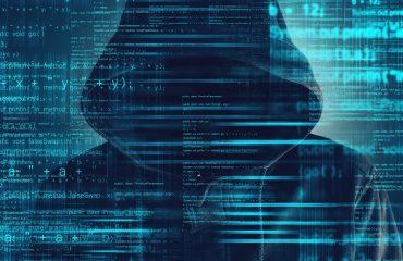 Cybersecurity 2021: l'Italia è il terzo paese al mondo più colpito da hacker