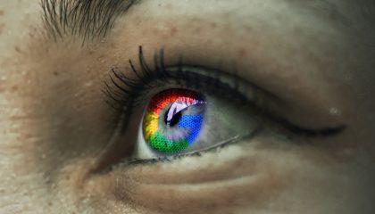 Google MUM: il nuovo algoritmo sta per sbarcare!