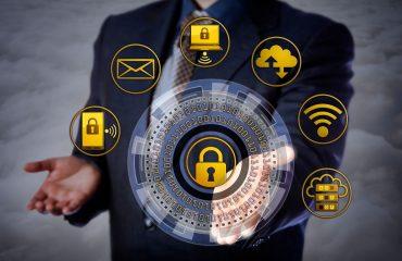 I 7 aspetti fondamentali della Cybersecurity
