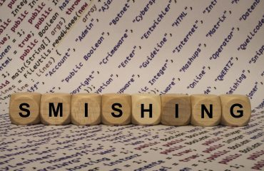 SMISHING & PHISHING: ECCO COME DIFENDERSI