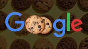 Novità Google: la fine dei Cookies è rimandata!