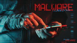XLoader: malware per Windows che colpisce anche macOS