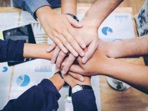 Come un'agenzia di comunicazione può aiutare la tua azienda!