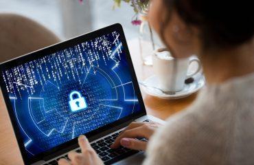 Ottimizza la tua assicurazione informatica grazie alla Cybersecurity